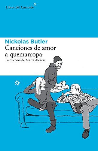 club_lectura_vigo_canciones_amor_quemarropa
